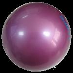 Мячи для атлетических упражнений , для фитнеса , прыгуны , эспандеры