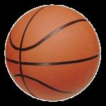 Баскетбольные мячи , кольца